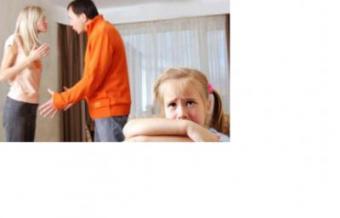Молитва за мужа алкоголика