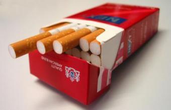 Рецепты как бросить курить