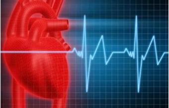 Учащенное сердцебиение после алкоголя