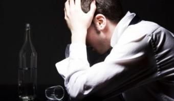 Лечение алкоголизма без ведома больного