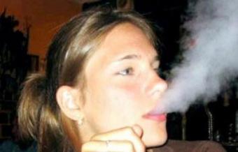 Вред от курительных смесей
