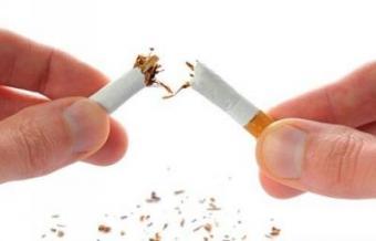 Состав сигарет простым языком