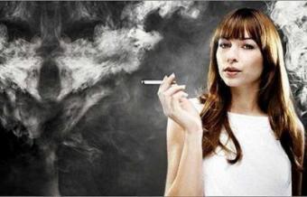 Сколько времени никотин выходит из организма