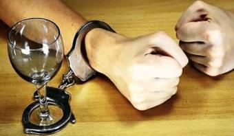 Клиника для лечения алкоголизма ярославль