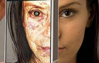 Курение и заболевания кожи