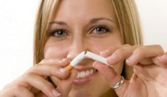 Курение и гормоны
