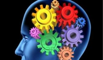 Как курение влияет на мозг