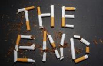 как бросить курить с народными средствами