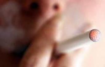 противопоказания электронных сигарет