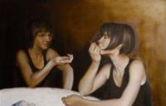О вреде курения для организма женщины