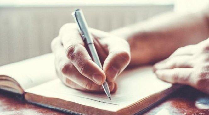 Дневник трезвости