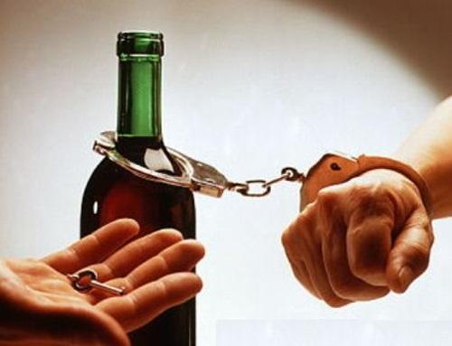 Метод Шичко бросить пить алкоголь