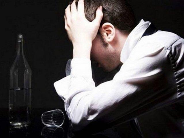 Виды алкогольных энцефалопатий
