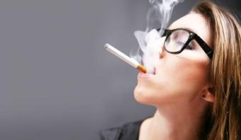 Каковы польза и вред от электронных сигарет