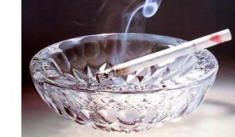 Вред никотина, влияние никотина на организм человека