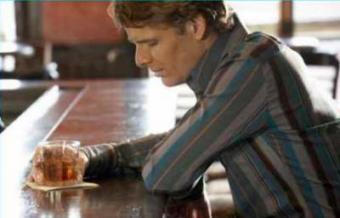 Последствия после того, как бросил пить