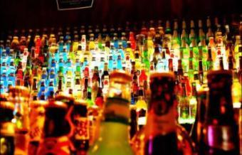 Очищение организма от последствий приема алкоголя
