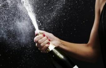 Сколько можно выпить алкоголя