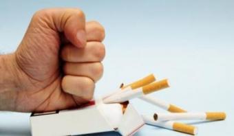 5 простых советов, как бросить курить