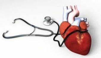 Вред курения сердцу, влияние курения на сердечно сосудистую систему