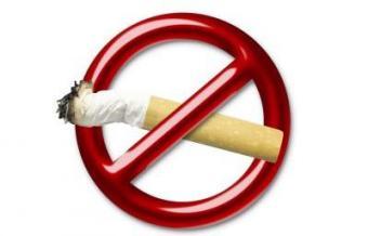 Какие сигареты самые опасные для организма