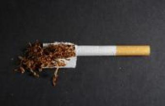 чем опасны сигареты