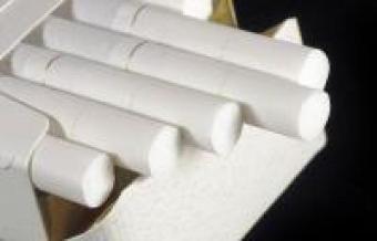 какие сигареты вреднее