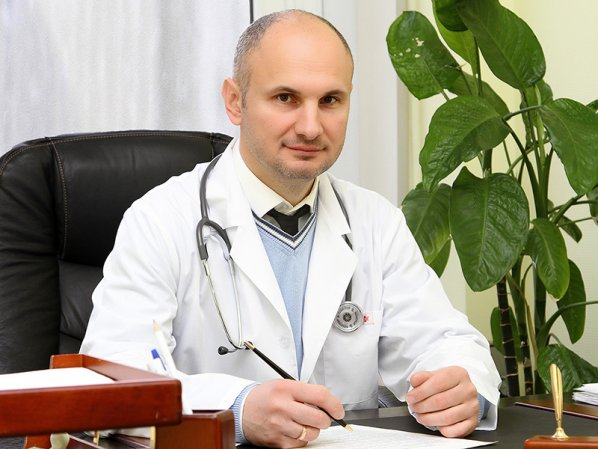 Отзыв врача-нарколога об Алкопрост
