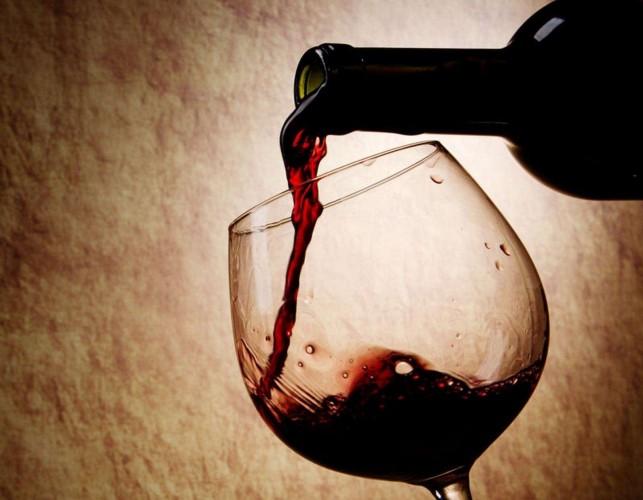 Влияние безалкогольного вина при беременности