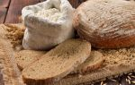 Польза ржаного хлеба и советы по употреблению продукта