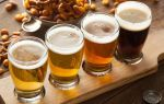 Как долго выветривается пиво: таблица выведения напитка