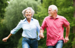 Как жить долго, не отказываясь от вкусной еды и привычек: рекомендации долгожителей