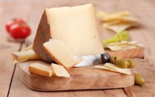 4 самых простых способа как отличить настоящий сыр от подделки