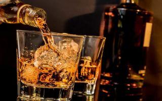 Существует ли алкоголь, полезный для организма: делимся опытом