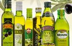Так ли полезно оливковое масло или это маркетинговый ход производителей