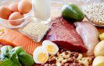 4 этапа эффективной диеты Дюкана для похудения