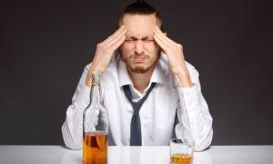 Как облегчить похмельный синдром препаратами и рецептами