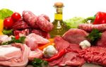 Что страшнее гормоны в мясе или отказ от белка: 6 распространенных мифов про питание