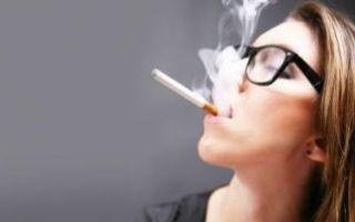 Каковы польза и вред от электронных сигарет?