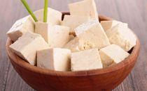 Продукты, стимулирующие выработку гормона похудения