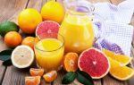 Что стоит пить и от чего следует отказаться для поддержания поджелудки