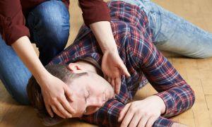 Что такое алкогольная эпилепсия и почему она развивается