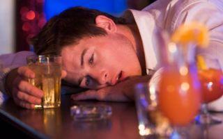 Полезные советы: как пить и не пьянеть
