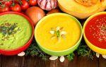Как похудеть с помощью диеты Иоганна Шрота
