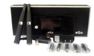 Электронная сигарета от китайских производителей