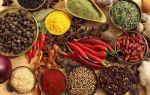 Острые блюда: польза или опасность для организма