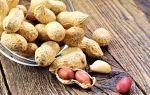 В чем польза арахиса и как правильно его употреблять