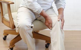 Как нормализовать плохое кровообращение в ногах