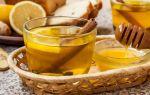 Почему каждое утро стоит пить медовую воду