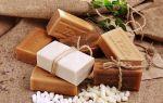 За что ценят лекари хозяйственное мыло